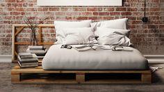 epal bed - Szukaj w Google