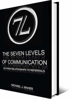 (7L) is a great book on utilizing time wisely (Rituals, Time blocking, Focus, Overcoming Procrastination).