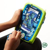 Monsters University Leap pad for 74.99 at zulily