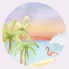 """Noch etwa eine Woche müsst ihr bis zum Release des neuen James Vincent McMorrow Albums """"Post Tropical"""" warten. Wer das nicht so lang warten mag, kann es auch jetzt schon in voller Länge im #Stream hören.  #musik #Music #newalbum #singersongwriter #neu #musiknews #musicnews"""