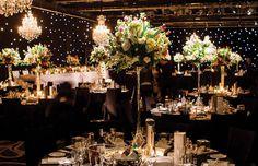 Wedding Supplier: Reception Venues in Sydney: Doltone House Jones Bay Wharf