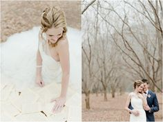 Babys Breath Lace Blush South African Wedding Louise Vorster Photography  0008