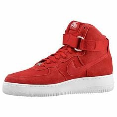 $69.99 Selected Style:Gym Red/White/Gym Red Width:B - Medium Product #:15121604