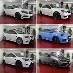 This week's sold selection it's definitely been a RS & AMG kind of week.  We're very keen to add more AMG's to our inventory!  If you're selling a similar car please get in touch!  #focusrs #rsfocus #mk2rs #rsmk2 #focusrsmk2 #frozenwhite #rs #rsowner #rsford #focusrsoc #rsowner #mercedes #amg #mercedesamg #amga45 #a45amg #aero #aeropack #a45aeropack #c63 #c63amg #amg #c63125edition #carporn #cargasm #itswhitenoise #carswithoulimits #cars #yate #bristol #RSDirect