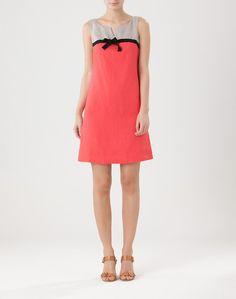 DressesDress 25 De Beautiful Super Skirt CorailCute Et Images 35j4RqLA