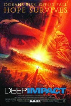 Deep Impact (1998) BRRip 720p Dual Audio [English-Hindi] Movie Free Download  http://alldownloads4u.com/deep-impact-1998-brrip-720p-dual-audio-english-hindi-movie-free-download/
