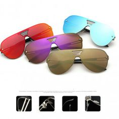 dc47c074b17 Oberlo - Manage Products - Search Products Sunglasses 2017