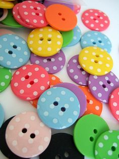Buttons on We Heart It. http://weheartit.com/entry/24236241