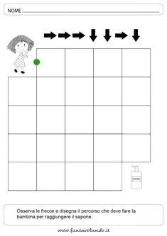 Preschool Learning Activities, Preschool Activities, Kindergarten Classroom Rules, Printable Preschool Worksheets, Teacher Cards, Coding For Kids, Cute Coloring Pages, Stem Science, Kids Math