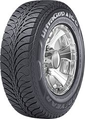 Snow Tires Winter Tires Goodyear Tires Winter Tyres Goodyear