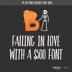 Designer Fears: The Odd Things That They Panic About - DesignTAXI.com
