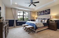 Martin Ray - IslandWalk at the West Villages by DiVosta - Zillow
