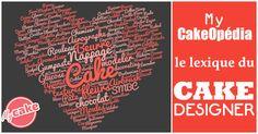 Meringue Suisse, Sponge Cake, Designer, Plus Jamais, Afin, Cas, Comme, Everything, Biscuit Cake