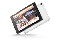 Google Nexus 9 tablet, $400