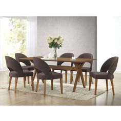 Find Kitchen U0026 Dining Sets At Wayfair. Enjoy Free Shipping U0026 Browse Our  Great Selection