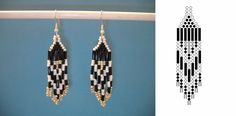 narive indian earing patterns - - Yahoo Canada Image Search Results