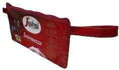 Foggia Piccola - Segafredo Rosso