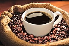 The seventh WTCE will be held at the Bombay Exhibition Centre in Mumbai, India from 21 to 23 November Coffee Market, 23 November, Perfect Cup, What You Eat, Learn To Cook, French Press, Energy Drinks, Coffee Cups, Brewing
