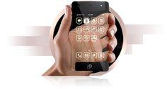 Learn iOS7 development