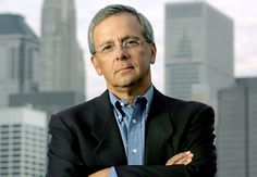 Mike Lupica - Class of '74