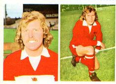 Malcolm Smith of Middlesbrough in Middlesbrough, Ronald Mcdonald, 1970s, Football, Fictional Characters, Soccer, Futbol, American Football, Fantasy Characters