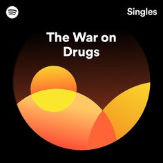 Accidentally Like a Martyr - Recorded at Spotify Studios NYC, a song by The War On Drugs on Spotify