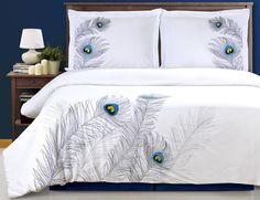 Surely lovely Teen Girl Bedrooms for beautiful room ideas, info 3573835350 Bedroom Comforter Sets, Best Bedding Sets, Bedding Sets Online, Duvet Bedding, Crib Bedding Sets, Unique Bedding, Affordable Bedding, Comforters, Luxury Duvet Covers