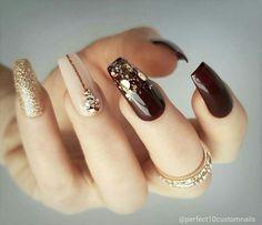 Nail art designs trendy nail art, swag nails, nails, cute nails, p 3d Nails, Matte Nails, Swag Nails, Pink Nails, Coffin Nails, Acrylic Nails, Gel Nail, Glitter Nails, Trendy Nail Art