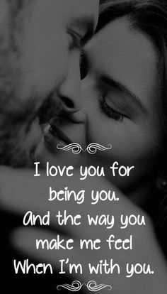 Couples Quotes Love, Sweet Love Quotes, Love Quotes Funny, Love Quotes With Images, Inspirational Quotes About Love, Love Quotes For Her, Love Yourself Quotes, Cute Love Poems, Romantic Love Messages