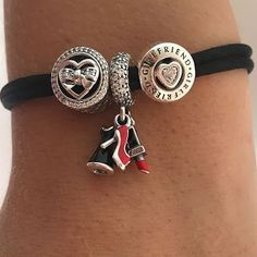 c8a64ec91 The Quality Essence With the Best Hallmark Silver Jewellery an Assurance of  Quality Locket Charms,