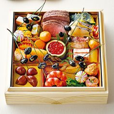 Japanese Food, Picnic, Vegetables, Bento, Beautiful, Crates, Japanese Dishes, Picnics, Vegetable Recipes