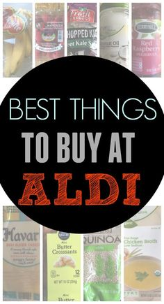 I originally wrote this in However, a few of the items I included in my original post are no longer available at ALDI. Since we are now in a new decade, it was time for me to update this ole ALDI Best Coconut Oil, Baking With Coconut Oil, Natural Peanut Butter, Things To Know, Cool Things To Buy, Stuff To Buy, Fun Stuff, Vegan Aldi, Vegan Food