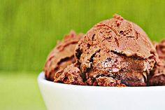 Mocha Ice Cream | Community Post: 12 Homemade Ice Cream Recipes You'll Want To Make All Summer Long