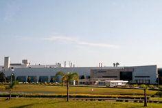 VW investe em formação de jovens empreendedores no Paraná.  Leia mais...