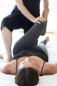 What is Thai Yoga Massage? » Evansville IN | Plastic Cosmetic Reconstructive Surgeon
