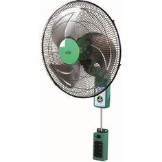 New 18 inch Industrial Wall Fan
