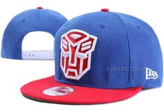 http://www.xjersey.com/nba-caps357.html Only$24.00 #NBA CAPS-357 Free Shipping!