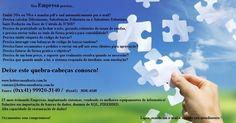#nfce #nfe #automaçãocomercial #códigodebarras