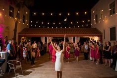 region hobart wedding catering important info