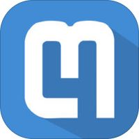 Mathpix - Solve and graph math using pictures by Mathpix