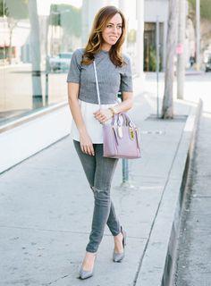 Sydne Style - Chic 16: Henri Bendel Bag Giveaway