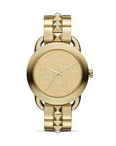 Karl Lagerfeld Karl Pop Watch, $195