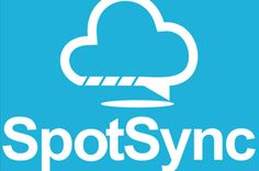 Online Point of Sale Software SpotSync Checkout Adds New Features to Dashboard and User Interface Screens