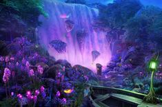 Explore the fantasy collection - the favourite images chosen by aelthwyn on DeviantArt. Fantasy Art Landscapes, Fantasy Landscape, Landscape Art, Whats Wallpaper, Scenery Wallpaper, Fantasy Concept Art, Fantasy Artwork, Fantasy Places, Fantasy World