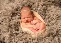 Clermont Florida Photographer Jennifer Miller Photography Specializes in Newborn Maternity and Family Photography. Clermont Florida, Jennifer Miller, Central Florida, Newborn Photographer, Family Photography, Studio, Family Photos, Family Pics, Studios