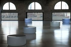 RONI HORN, WELL AND TRULY, (2009-2010)