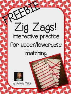 41 Best Letter Z Activities Images Preschool Alphabet Preschool