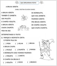 Texto+A+bruxinha.png (781×910)