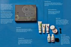 Aloe Fleur de Jouvence Kit - if you drink aloe vera gel, you will feel more energetic and younger. If you use this kit every day, you will also look younger. Forever Living Aloe Vera, Forever Aloe, Aloe Vera Skin Care, Aloe Vera Gel, Lotion, Forever Living Business, Own Your Own Business, Love Your Skin, Forever Living Products
