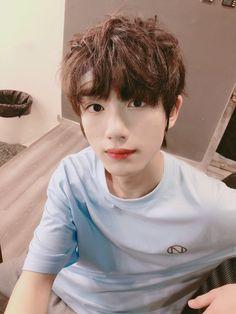 TF Family official (@TFFamily_PR) | Twitter Korean Boys Ulzzang, Ulzzang Korea, Ulzzang Boy, Asian Men Hairstyle, Korea Boy, Japanese Men, Grunge Hair, China, Asian Boys